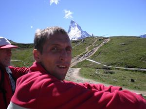 Zermattmarathon